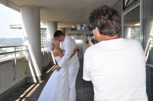 nataceni-svateb-2