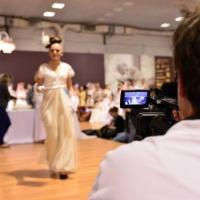 Svatební veletrh v Nitře