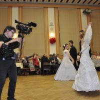 Rodičovský ples Halenkovice