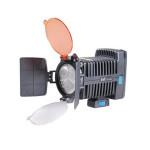 Videosvětlo LED 5005