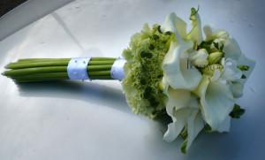 flowersvera